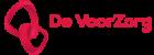 logo socialistische mutualiteit
